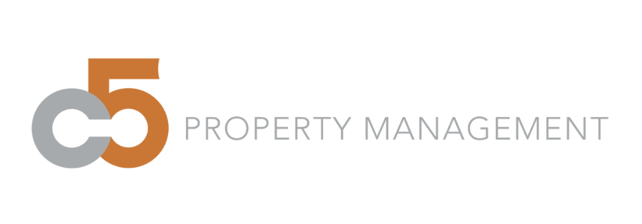 Show Appeal Realty logo